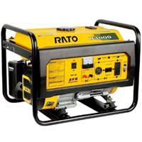 Rato R3000D (с электростартером)