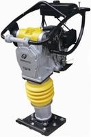 CNC J72FW