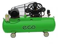 ECO AE-1205