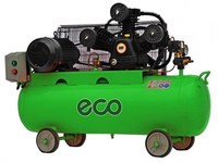ECO AE-1003