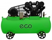 ECO AE-3002