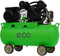 ECO AE-702