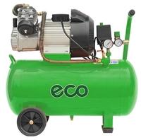 ECO AE-502