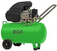 ECO AE-501