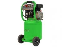 ECO AE-401