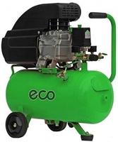ECO AE-251