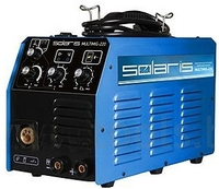 Solaris MULTIMIG-220