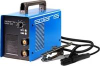 Solaris MMA-205