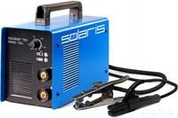 Solaris MMA-164
