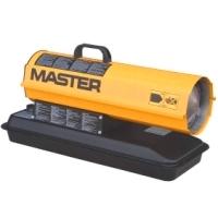 Нагреватель Master B35 CED