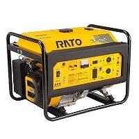 R6000D (с электростартером)