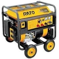 Rato RTAXQ190-2